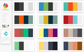 color pairing tool best color tools for designers bradley nice medium