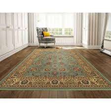 Area Rugs Near Me Area Rug Stores Near Me Rugs Home Depot Area Rugs Near Me Plastic