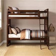 Whalen Bunk Beds Whalen Bunk Bed Costco Intersafe