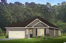 murrells inlet homes 350 000 to 400 000