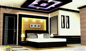 home interior design indian style home interior design india best in indian style photos small bedroom
