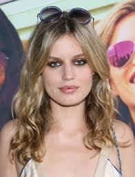 hair colour trands may 2015 hair color ideas for the upcoming fall 2015