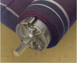 Rv Awning Roller Tube Perma Ibiza Specifications Custom Canvas Co