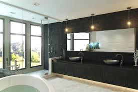 Mirror Bathroom Tv Mirror With Tv In It Bathroom Bathroom Mirror With Magic Mirror