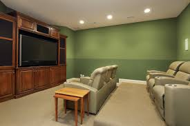 redneck home theater home theater design on a budget redneck home theater decoration