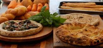 pizzeria il gabbiano le pizze e la nostra cucina il gabbiano pizzeria