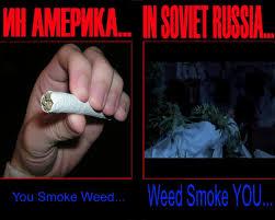 In Soviet Russia Meme - in soviet russia 04