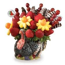 incredibly edible delights fruitflowers incredibly edible delites caterers 2829 lincoln