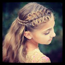 french braid hairstyles ideas to look classical beautiful bow