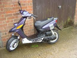 honda dylan kymco 125cc www motor bike breakers co uk