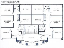 easy program to draw floor plans best blueprints of church and