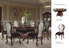dining room furniture ready 2 drop