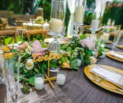 Cheap Table And Chair Rentals In Los Angeles Home A1 Event And Party Rental