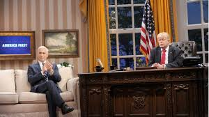 Oval Office Drapes The Hidden Secrets Of Donald Trump U0027s Oval Office U2014as Told By Comedy