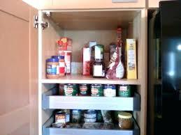 pantry cabinet ideas kitchen kitchen pantry storage kitchen cabinets kitchen microwave pantry