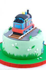 9 best thomas party images on pinterest 3 years boxing and cake