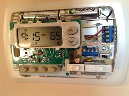 t stat wiring diagram typical thermostat mifinder co beauteous