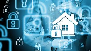 things to before buying a home security system