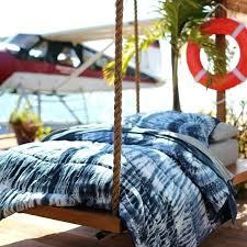 Tie Dye Bed Sets Tie Dye Bedding Sets Tie Dye Bedding Patterns Tie Dye Bedding