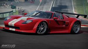 renault clio v6 nfs carbon ford gt gen 1 need for speed wiki fandom powered by wikia