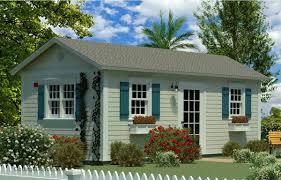 backyard cottage in law suite in law unit plans u2013 cottage depot