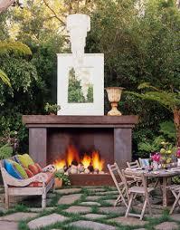 Luxury Backyard Designs Garden Design Garden Design With House Mini Water Fountain With