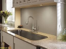 best quality kitchen faucet best kitchen faucet brand kitchen cintascorner best kitchen