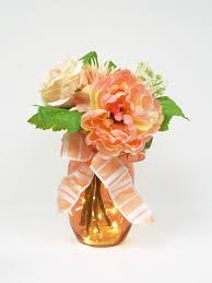 Mason Jar Vases For Wedding Ben Franklin Crafts And Frame Shop Shabby Chic Mason Jar Vases