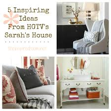 home decorating ideas interior design hgtv decorating ideas and