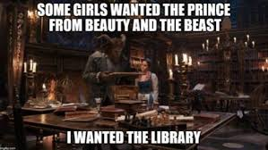 Syracuse Meme - a year in library memes and why we need more infospace