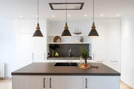 los siete pasos necesarios para poner a cocina leroy merlin en accion diseña tu isla de cocina cuánto espacio necesitas casas que inspiran