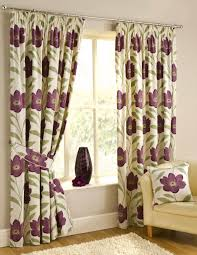 15 best ideas ready made curtains for large bay windows curtain