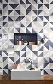 modest design wood wall tiles fancy ideas wooden by wonderwall