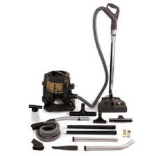 Canister Vaccum Best Canister Vacuum In November 2017 Canister Vacuum Reviews