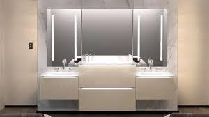 3 mirror medicine cabinet 3 door medicine cabinets with mirrors edicine 3 door medicine