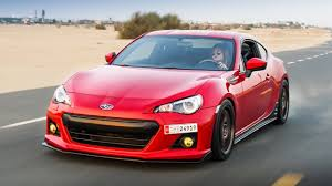red subaru brz take it breezy mai u0027s subaru brz petrolhead me u2013 are you juan