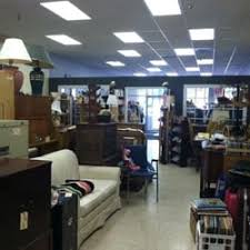 peace of home furniture u0026 decor thrift store thrift stores