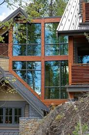 homes built into hillside 29 best roofs to top it all images on