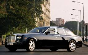roll royce ghost all black rolls royce phantom most expensive supercars pictures