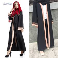 wholesale strapless muslim dress online buy best strapless
