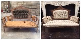 Denton Upholstery Furniture Refinishing Antique Restoration Furniture Repair
