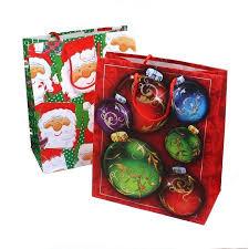 large christmas gift bags large christmas gift bags walmart