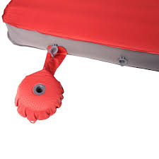 Exped Sim Comfort 5 Exped Megamat 10 Lxw Sleeping Mat Bivouac Online Store