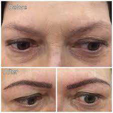 tina lee skin care 77 photos u0026 107 reviews skin care 18 pell