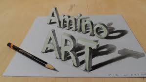 3d name pencil sketches 30 of the best 3d pencil drawings