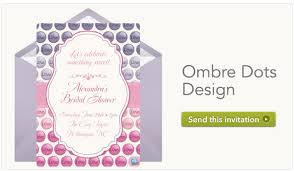 Free Online Wedding Invitations Candy Wedding Favors