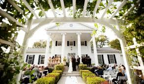 wedding venues in indianapolis wedding venues indianapolis wedding ideas