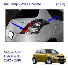 awesome suzuki 2017 suzuki swift 2018 poster poster mousepad