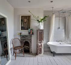 clawfoot tub bathroom ideas toronto clawfoot tub bathroom ideas transitional with bath metal