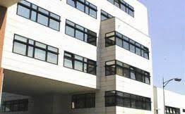 location bureau issy les moulineaux issy les moulineaux locaux bureaux entrepôts p 1 advenis res